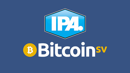 bitcoin-sv-headline-sponsor-of-pool-premier-league-live-on-freesports_ca_pr