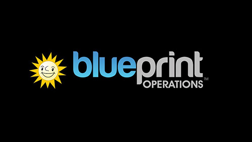 Blueprint appoint from within as Nicola Wallbank is named Head of Corporate Accounts