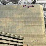Hard Rock Atlantic City and Borgata casinos enjoy record July