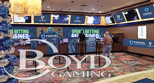 boyd-gaming-fanduel-sports-betting-casino-traffic