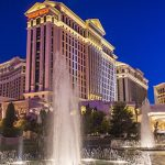 Caesars CEO warns resort fees could hit a breaking point