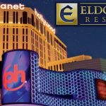 Caesars, Eldorado deliver mixed results as integration looms