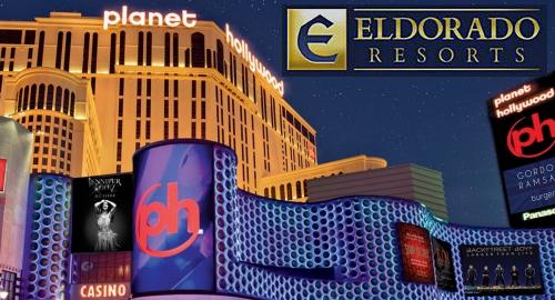 Caesars, Eldorado deliver mixed results as integration looms