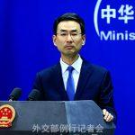 China praises Cambodia, Philippine online gambling curbs