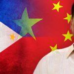 """Duterte """"will study"""" shutdown of Philippine online gambling ops"""