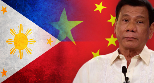 china-philippines-duterte-study-online-gambling