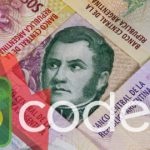 Codere issues profit warning on Argentina market uncertainty