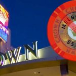 VIP gamblers giving Crown Resorts casinos a wide berth