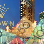 Crown Resorts probed over alleged criminals' use of accounts