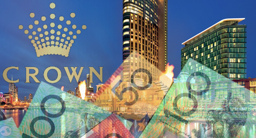 crown-resorts-casino-money-laundering