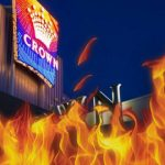 Crown Resorts facing two new probes into junkets, casino crime