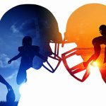 DC not ready to see sports gambling ahead of NFL season launch