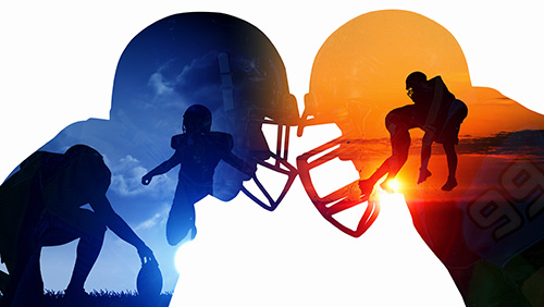 dc-not-ready-see-sports-gambling-ahead-nfl-season-launch