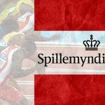Denmark's Q2 online casino in dead heat with betting