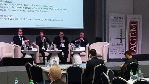 Eastern European Gaming Summit: the excellent place for meeting industry leaders