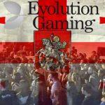 Labor unrest at Evolution Gaming's Georgian live studio
