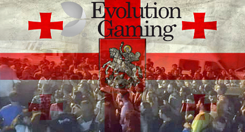 evolution-gaming-strike-georgia-live-casino-studio