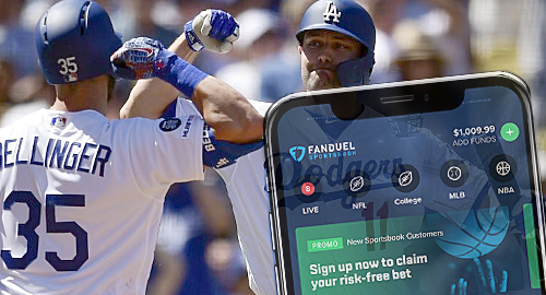 fanduel-major-league-baseball-authorized-gaming-operator-betting