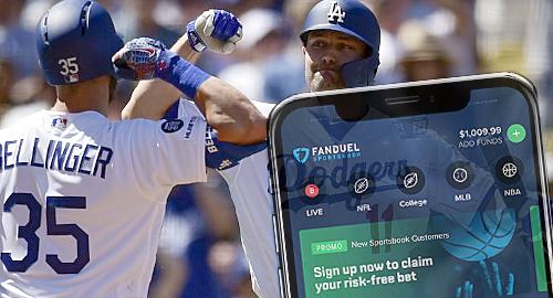 fanduel-major-league-baseball-authorized-gaming-operator-betting