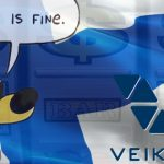Finland's Veikkaus fights calls for end to gambling monopoly