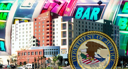 florida-miccosukee-casino-scammers-indicted