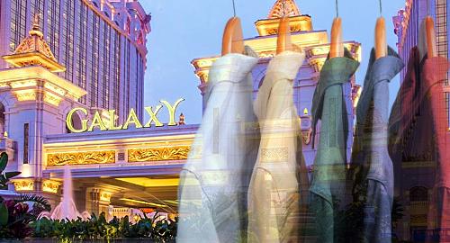 galaxy-macau-casino-vip-gamblers-cleaners