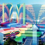 Genting Malaysia has some good news and some bad news