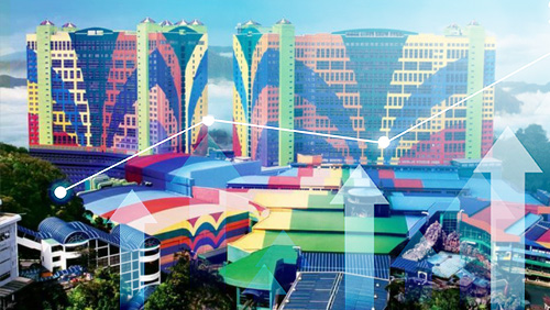 genting-malaysia-has-some-good-news-and-some-bad-news