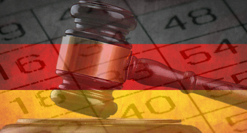 germany-court-lottery-betting-illegal