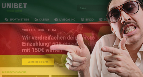 germany-gambling-advertising-growth