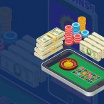 Global online gambling to reach $94 billion within five years