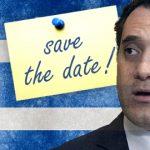 Greece's Hellinikon casino license tender deadline now Oct. 4