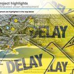 Greek gov't vows 'no more delays' on Hellinikon casino tender