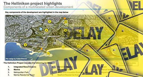 greece-hellinikon-casino-tender-delays