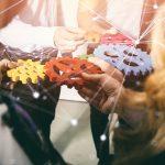 Greentube deal gives Evolution Gaming major European expansion