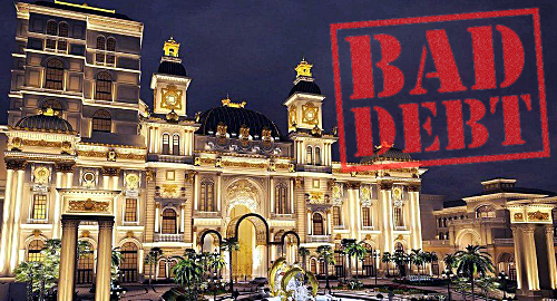 imperial-pacific-casino-vip-gambling-bad-debts