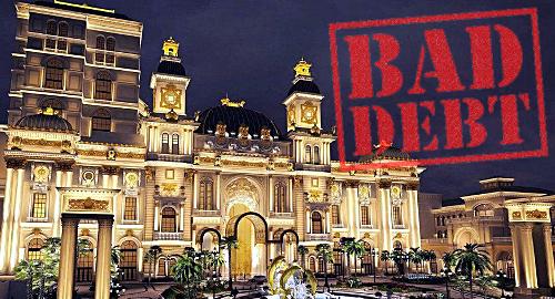 imperial-pacific-casino-vip-gambling-bad-debts