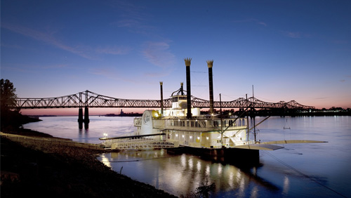 indiana-gaming-regulators-approve-riverboat-casino-moves-to-dry-land