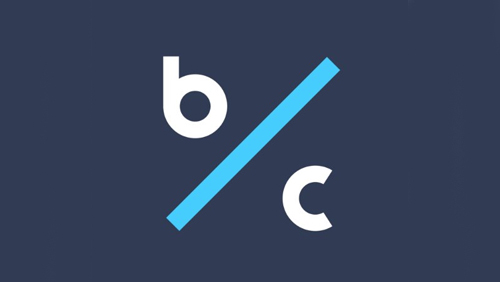 Innovative British sports betting site betconnect achieves £1m in monthly matched bets