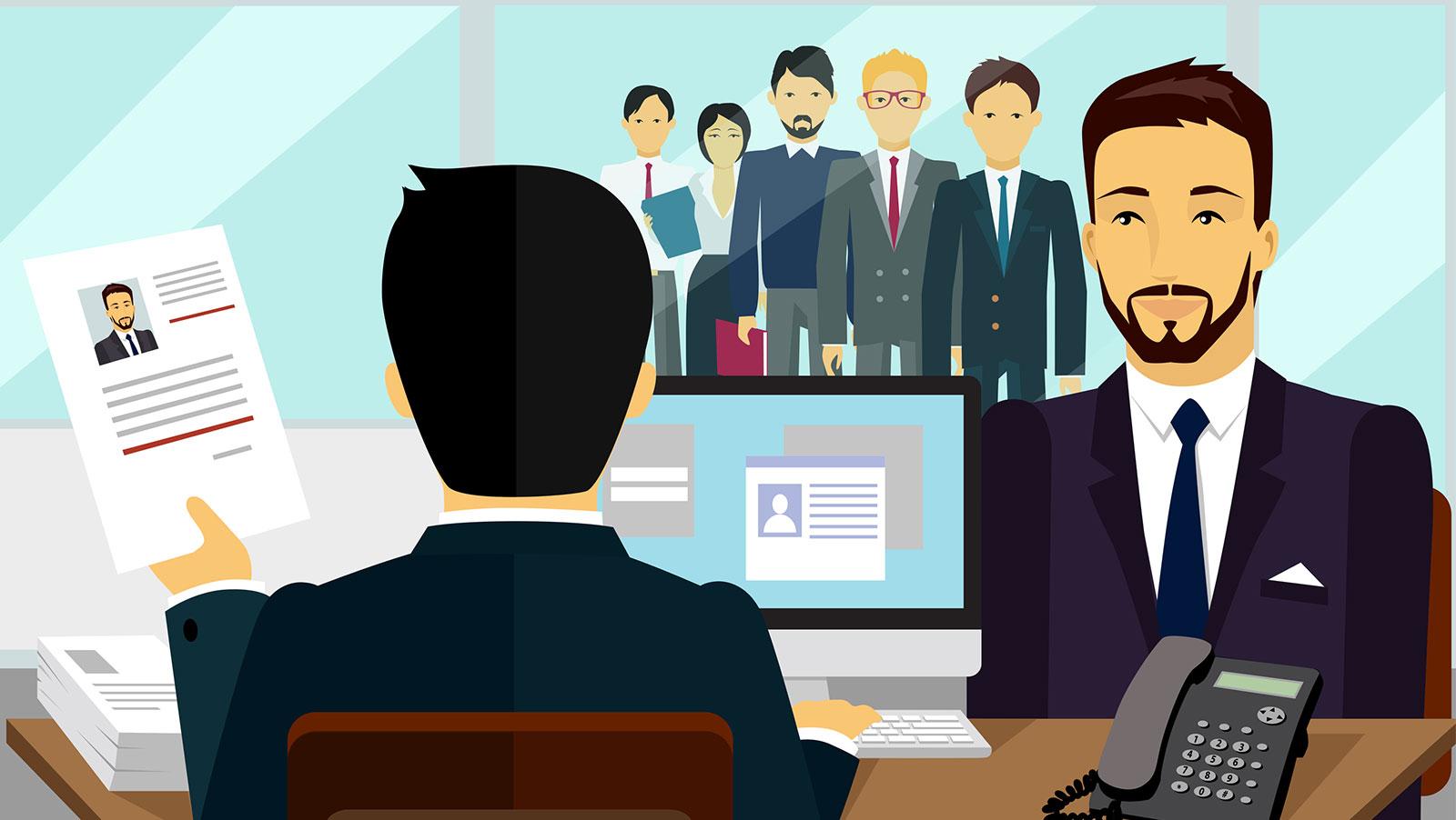 intralots-mandatory-subcontractor-in-washington-has-no-employees