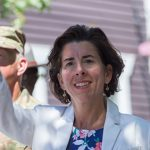 Investigation launched against Rhode Island governor for IGT deal