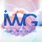 IWG and LottoInteractive partner to launch Star Match with ALC