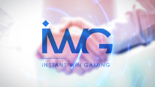 iwg-and-lottointeractive-partner-to-launch-star-match-with-alc