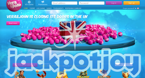 jackpotjoy-vera&john-intercasino-uk-market-closing