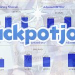 Jackpotjoy's Vera&John online casino growth rescues H1 results