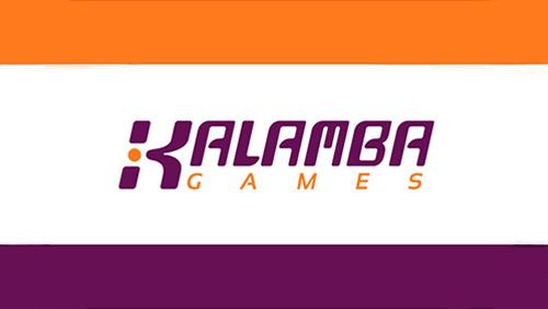 Kalamba Games unveils new branding