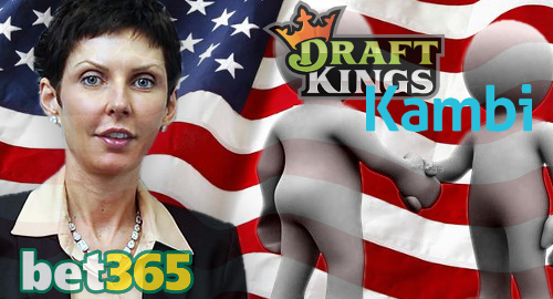 kambi-draftkings-bet365-sports-betting