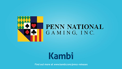 kambi-group-plc-signs-exclusive-multi-state-sportsbook-agreement-with-penn-national-gaming-inc