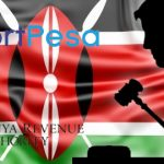 Kenyan betting ops, gov't in court over payment suspension