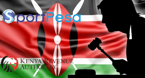 kenya-betting-sportpesa-payment-tax-court